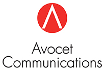 AVOCET COMMUNICATIONS