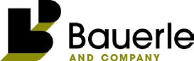 BAUERLE AND COMPANY