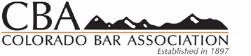 COLORADO BAR ASSOCIATION FOUNDATION