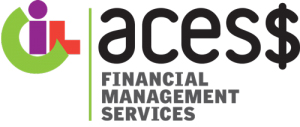 ACES$ FINANCIAL MANAGEMENT SERVICES