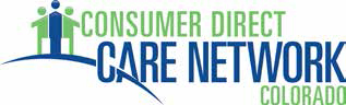CONSUMER DIRECT CARE NETWORK COLORADO