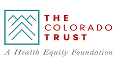 THE COLORADO TRUST FOUNDATION
