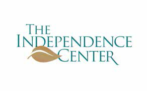 THE INDEPENDENCE CENTER