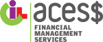 Aces$ -Financial Management Service