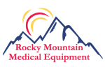 Rocky Mountain Medical Equipment