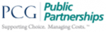 PPL -Public Partnerships, LLC