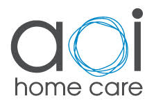 AOI Homecare (Accent on Independence)
