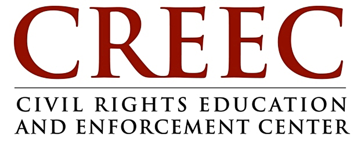 CREEC -Civil Rights Education and Enforcement Center