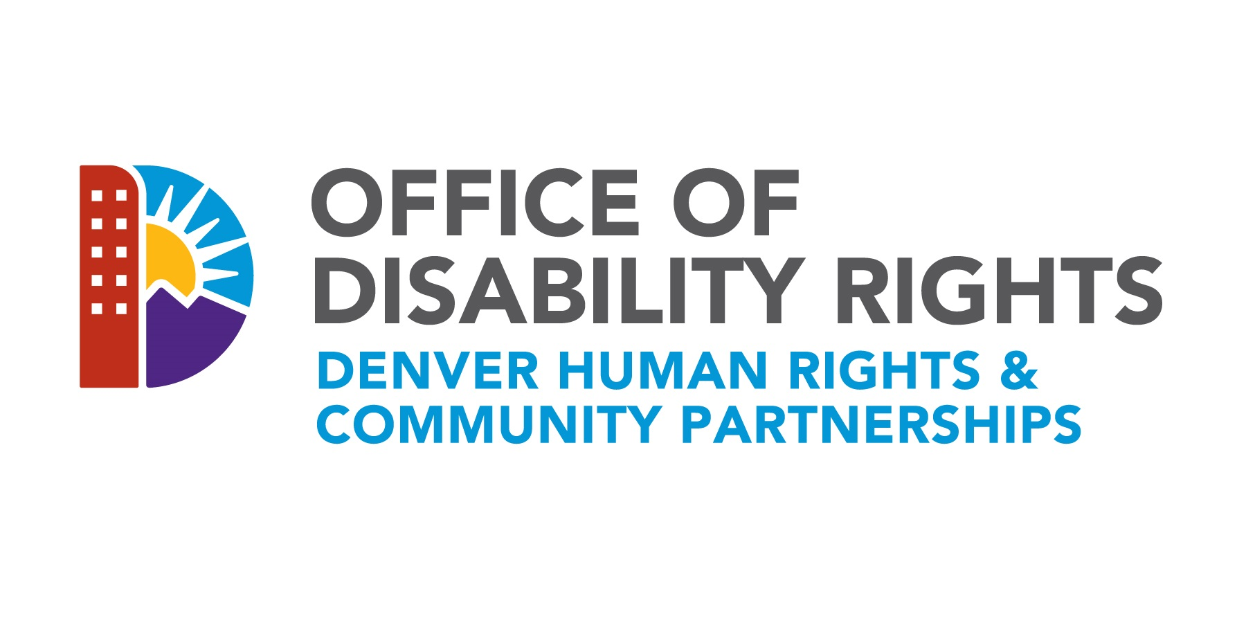 Denver Office of Disability Rights