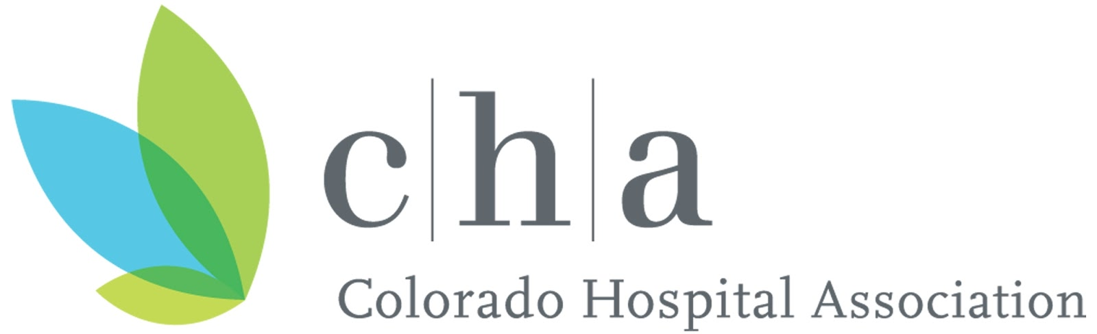 Colorado Hospital Association (CHA)
