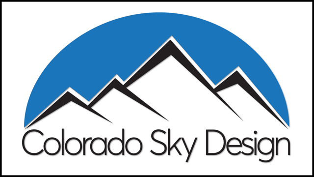 Colorado Sky Design