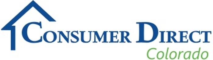 Consumer Direct Colorado