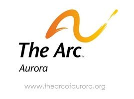 The Arc of Aurora