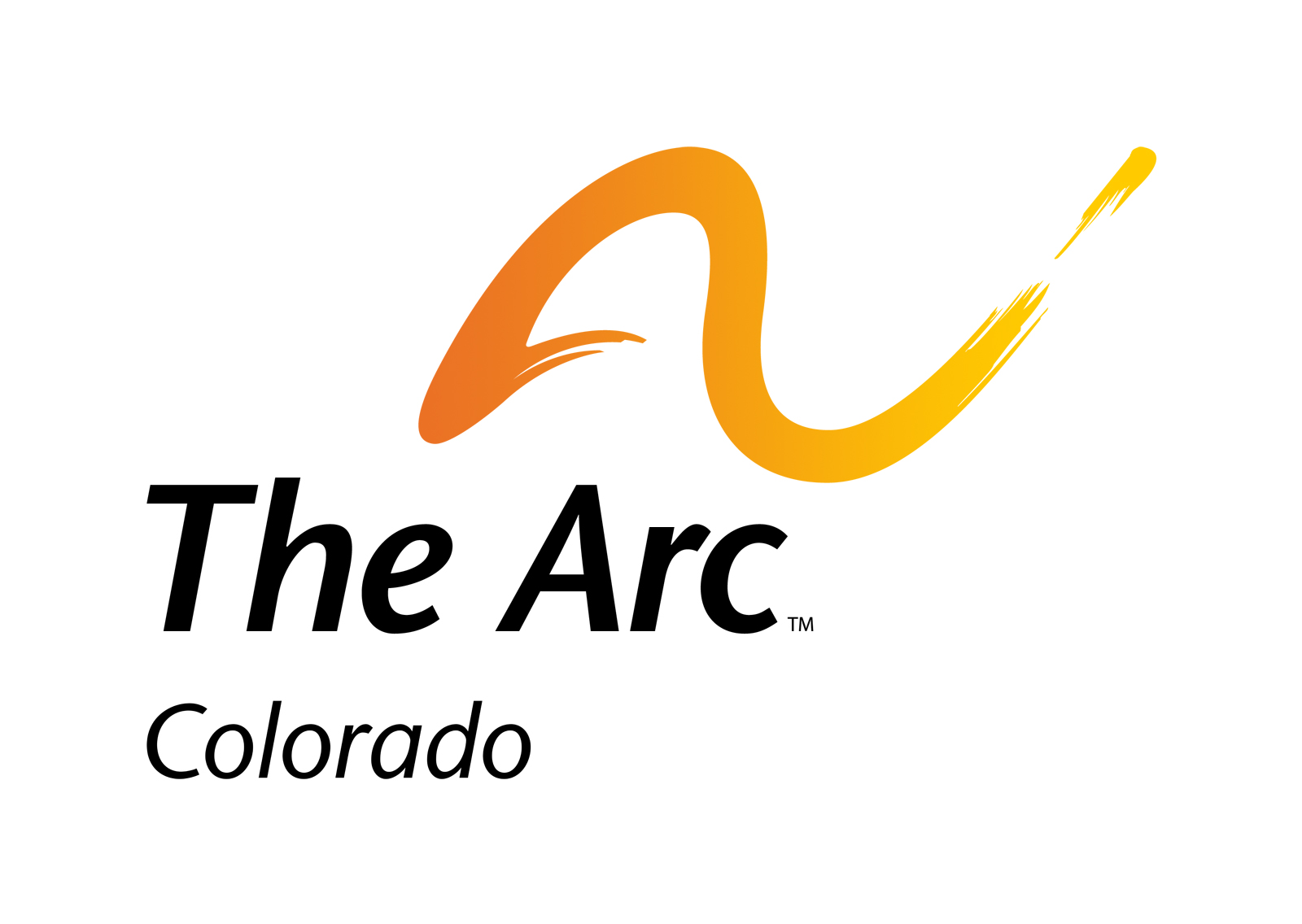 The Arc of Colorado