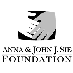 ANNA & JOHN J. SIE FOUNDATION