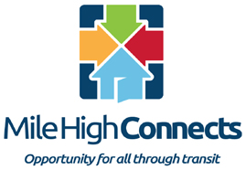 MILE HIGH CONNECTS