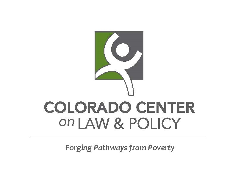 Colorado Center on Law and Policy (CCLP)